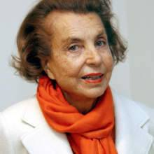 أغنى إمرأة في العالم تتوفى عن عمر ال94
