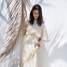 إمرأة بثينة Bthaina الغامضة