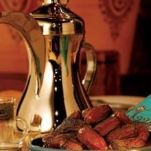 5 نصائح لصيام صحي في رمضان!