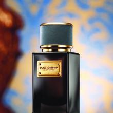 العطور الشرقيّة من Dolce & Gabbana