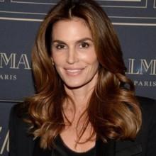 تسريحات الشعر الملائمة لكِ في سنّ الأربعين