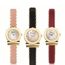 ساعة Gancino Bracelet من سلڤاتوري فيراغامو