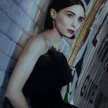 عطر Givenchy الجديد فخامة لا متناهية