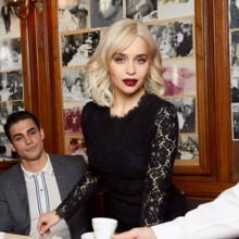 ما هو عطر Dolce&Gabbana الجديد؟