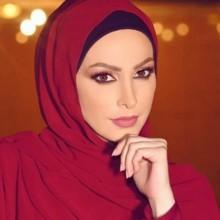 """بالفيديو: أمل حجازي وكليب """"حجابك تاج"""""""