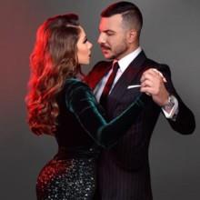 باسل خياط ودانييلا رحمة معاً مجدداً!