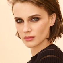 Chanel وجيل جديد من المستحضرات الأساسية