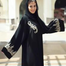 6 نصائح لاختيار العباءة المناسبة في رمضان