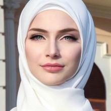 3 أسرار لمكياج ناجح للمحجبات في رمضان