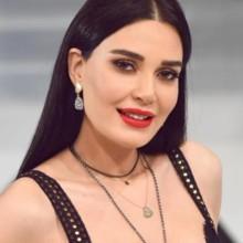 ماذا قالت سيرين عبدالنور عن تيم حسن ووفاء الكيلاني؟