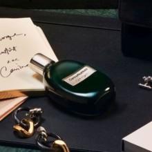 Carine Roitfeld Parfums على موقع NET-A-PORTER