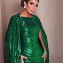 أناقة النجمات العرب في العيد، من الأجمل؟