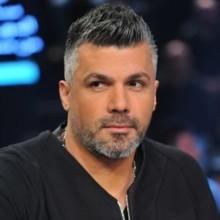 """بالفيديو:فارس كرم يطرح كليب أغنية """"سمع"""""""