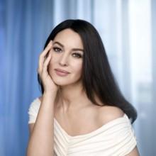 مونيكا بيلوتشي إلى السينما المصرية!