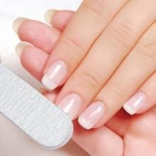 5 حيل للحفاظ على صحة الأظافر