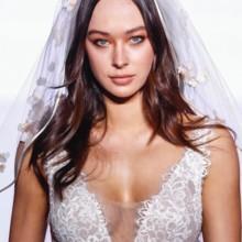 أبرز صيحات المكياج والشعر لعروس 2020