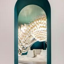 أسبوع دبي للتصميم ينطلق في نسخته الخامسة