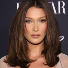 5 طرق سهلة لتسريح الشعر القصير