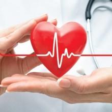 أبرز أسباب أمراض القلب: نمط الحياة والنظام الغذائي
