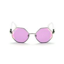 نظارات سواروفسكي في عيد الحب