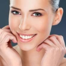 6 نصائح ضرورية للعناية بالبشرة الدهنية