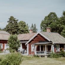 قرية عمرها 300 عام للبيع مقابل ثمن رخيص