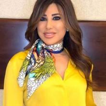 بالفيديو:نجوى كرم تهاجم سياسين لبنان