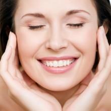 5 طرق لحماية بشرتكِ من الشيخوخة المبكرة