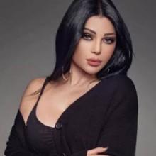 هيفاء وهبي تنفي خبر مصالحتها مع محمد وزيري