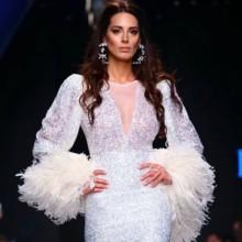 تأجيل أسبوع الموضة العربي... والسبب؟
