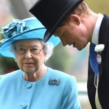 هل تقطع العائلة الملكية تمويلها للأمير هاري؟