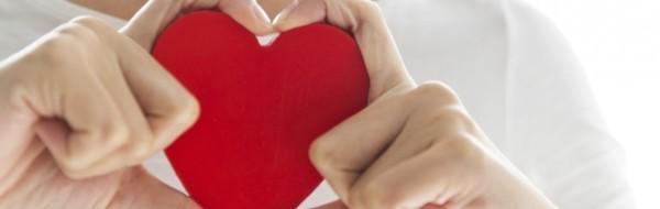 اختبار شخصية: اكتشفي حظوظك في الحب حسب شخصيتك